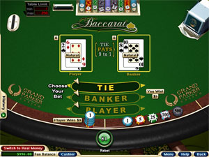 Poker Blackjack Online, Detroit Casinos Reviews